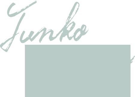 Junko Maeda